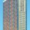 Exterior - The Brooklyner Condos for Rent