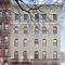 181 Weste 81st Street apartments for rent