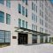 184 Kent Avenue Exterior View-Williamsburg Apartments