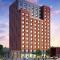 26-14 Jackson Avenue - Apartments for rent