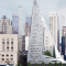 Apartments for rent at VIA 57th WEST in Manhattan