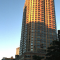 The Capitol at Chelsea Building - 55 West 26th Street apartments for rent
