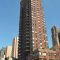 The Concerto Building - 200 West 60th Street  apartments for rent