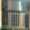 Tribeca Park Building - 400 Chambers Street apartments for rent