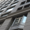 Echelon Chelsea - Manhattan Apartments for Rent