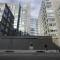 Truffles Tribeca Building - 34 Desbrosses Street apartments for rent