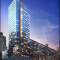 AVA Highline Apartments- West Chelsea Rental Apartments