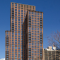 The Building - 500 West 30th Street - Chelsea