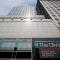 The Olivia Building - Luxury Rentals in Manhattan