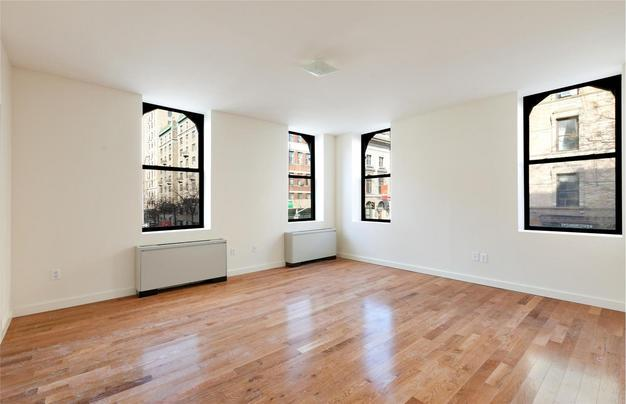 180 West 81 street, living room, upper west side