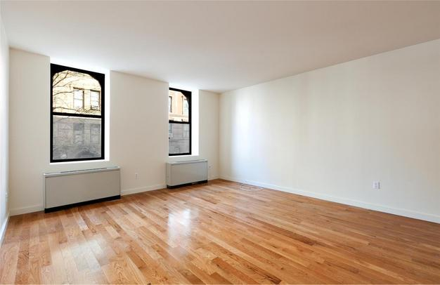 180 West 81 street,living room, NYC