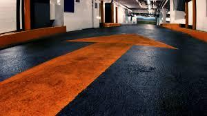2 Gold Street Parking Garage - Manhattan Apartments for rent