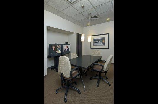 300 East 39th Street apartments Office Space