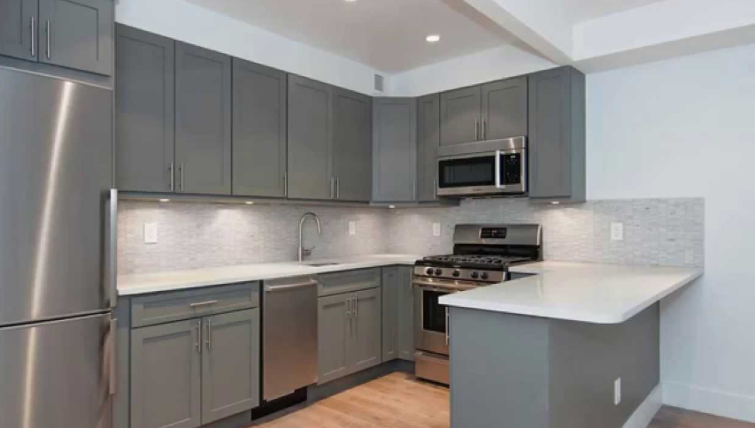 361 East 50th Street - Apartments for rent in NYC - Kitchen