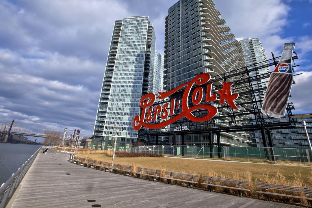 Rentals Long Island City