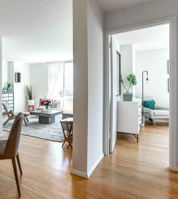 Apartments For Rent In