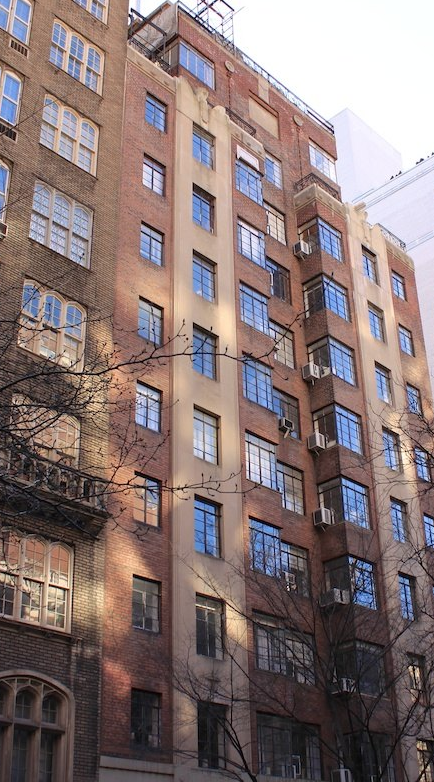 50 east 78th street apartments for rent in upper east for Apartments in upper manhattan