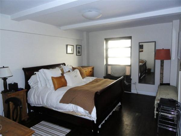 Bedroom - 56 Seventh Street - Apartment For Rent