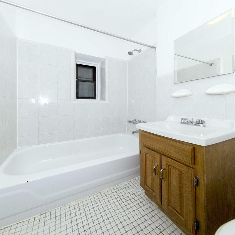 Bathroom - Apartments for rent at 59 East 3rd Street