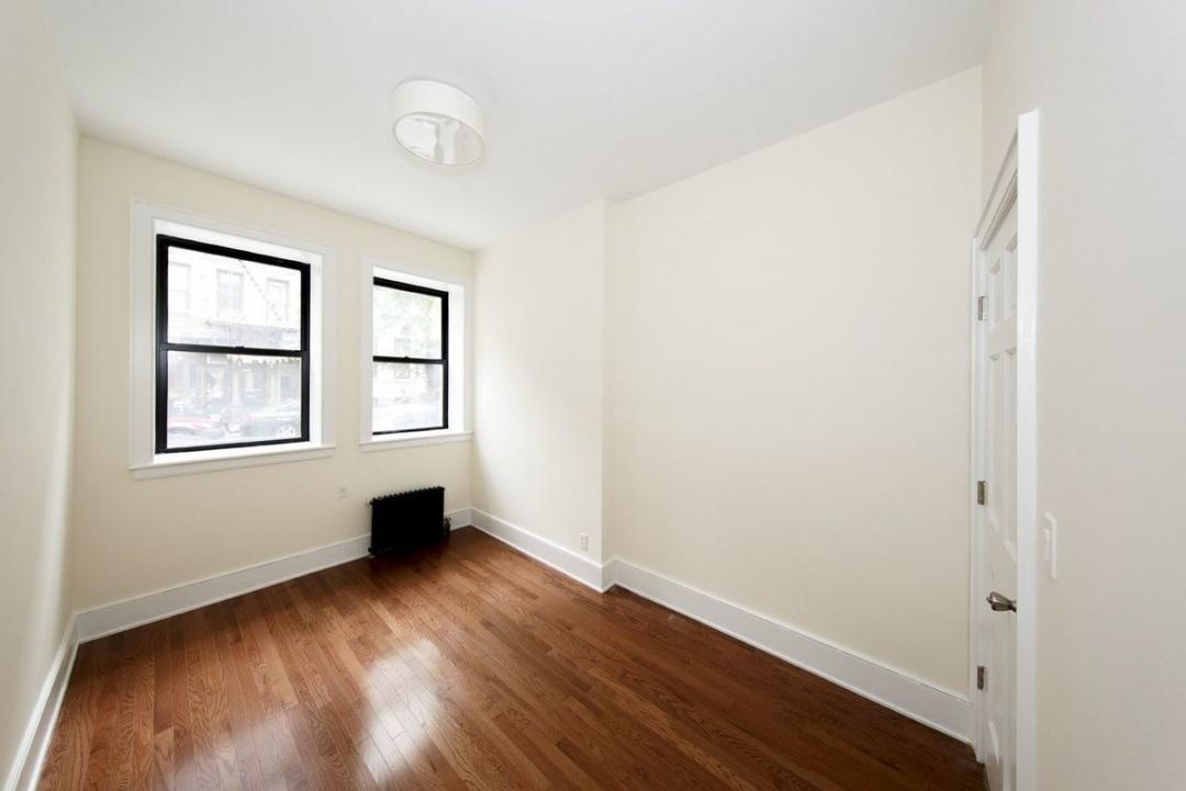 Bedroom - Apartments for rent at 59 East 3rd Street