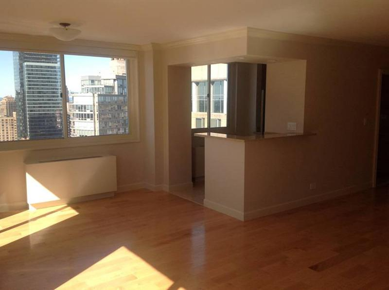 60 West 66th Street - Upper West Side - Manhattan - New York City Rentals
