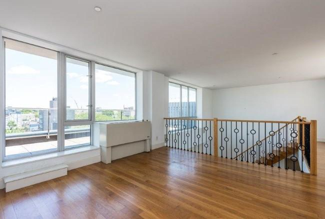Bedroom - Apartments for rent at 65 Ainslie Street in NYC
