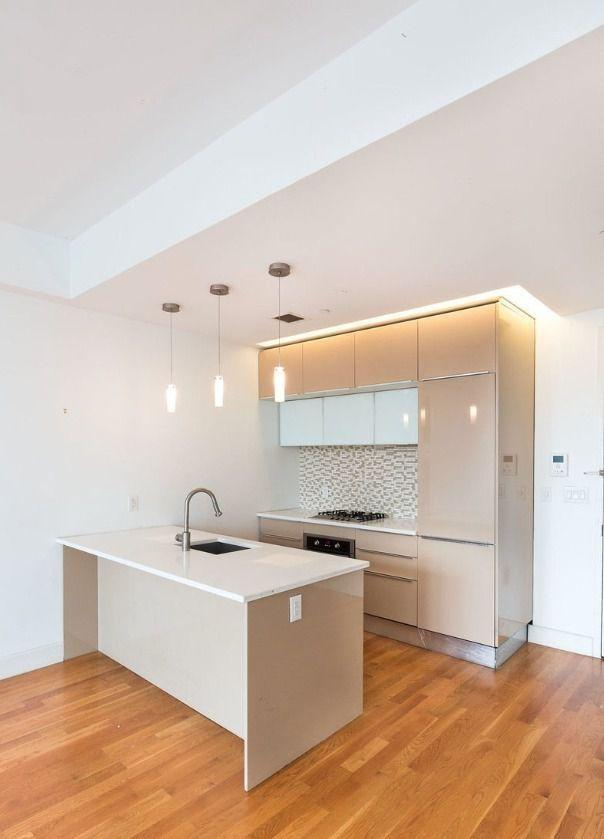 Kitchen - Apartments for rent at 65 Ainslie Street in NYC