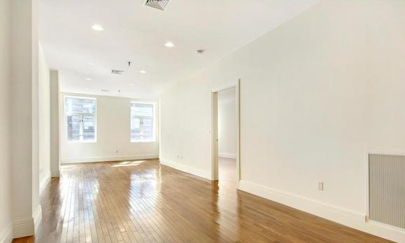 66 Franklin Street - Tribeca Lofts for Rent, NYC
