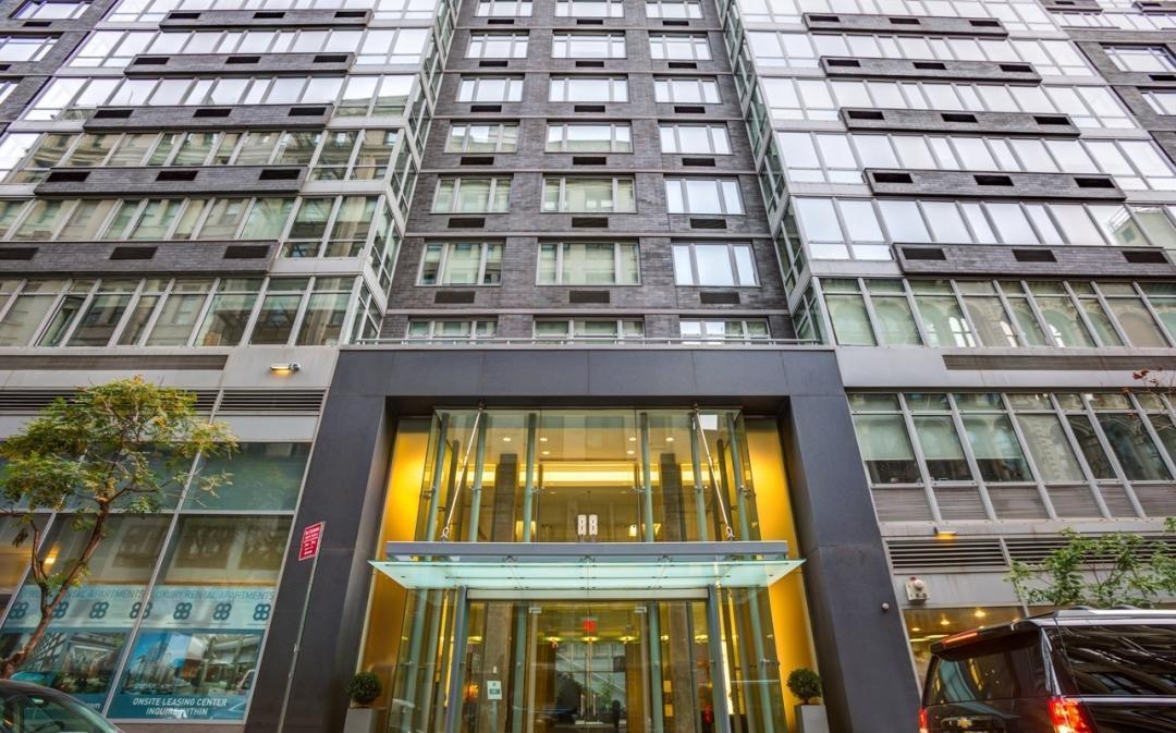 88 leonard street apartments for rent in tribeca luxury rentals