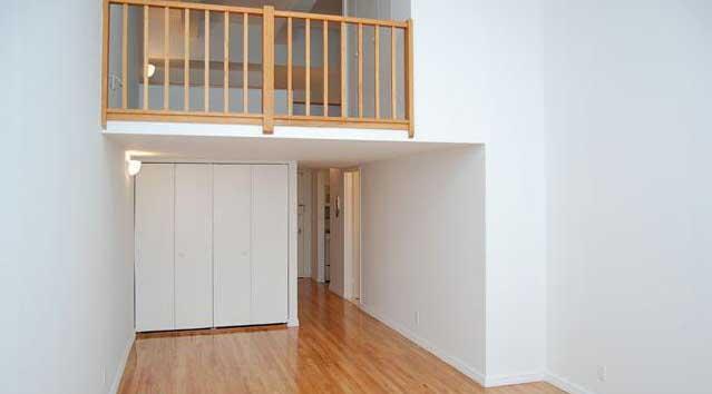 666 Greenwich Street - NYC Rental Apartments