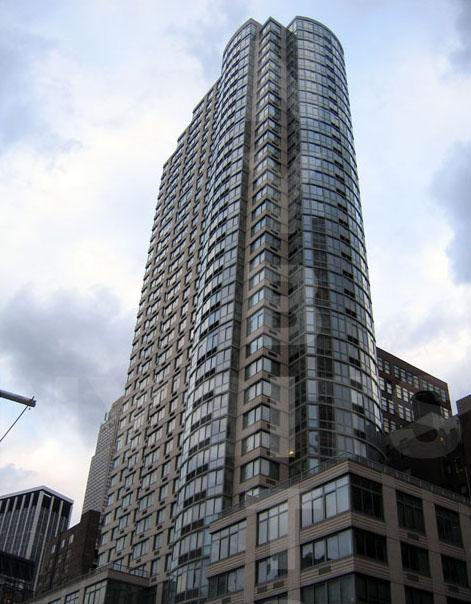 800 Sixth Avenue Building - 800 Sixth Avenue apartments for rent