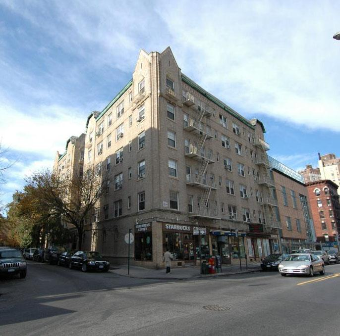 Rent An Apt In Nyc: Apartments For Rent In Greenwich Village