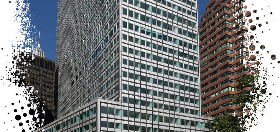 200 water street apartments for rent in financial district luxury