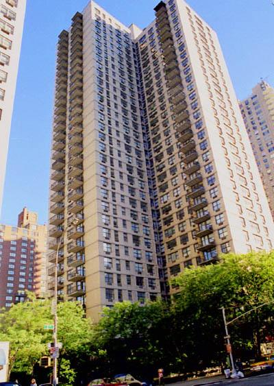 The Fairmont Building - 300 East 75th Street apartments for rent