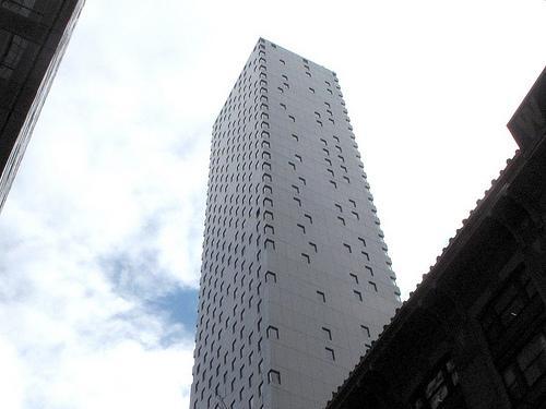 Cassa - Manhattan Rentals