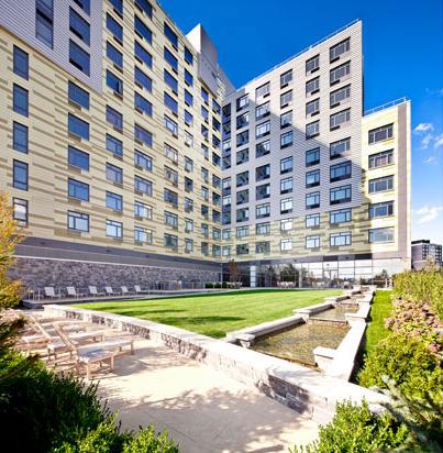11-02 49th Avenue - LIC Rentals