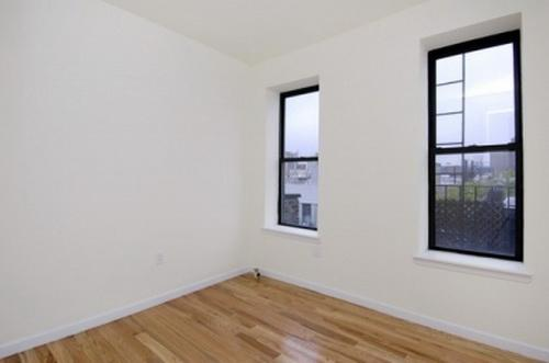157 Suffolk Street Living Room – Lower East Side Rental Apartments