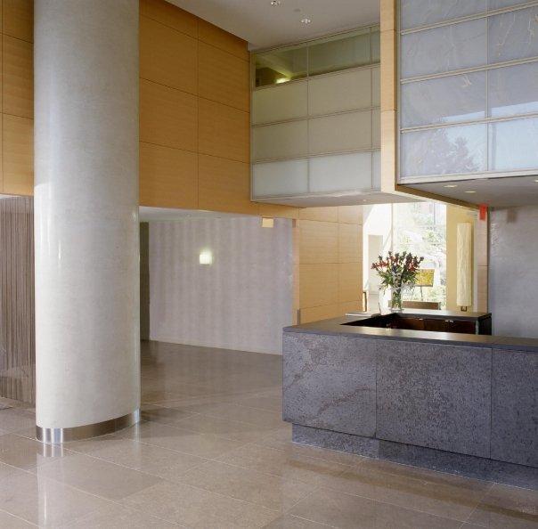 Free Apartment Rental Sites: 20 River Terrace Rentals