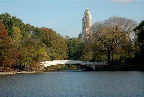 Parc 77 River View - Manhattan Apartments for rent
