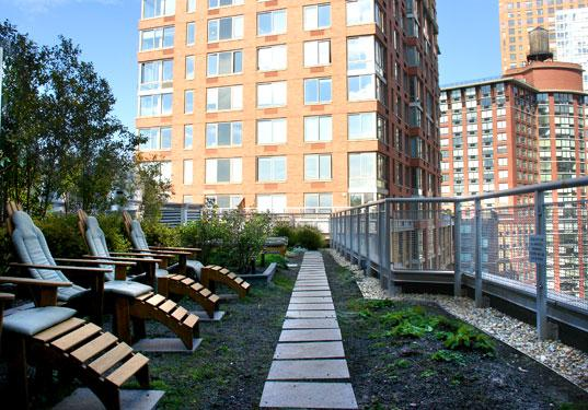 20 River Terrace Rentals The Solaire Apartments For Rent In Battery Park City