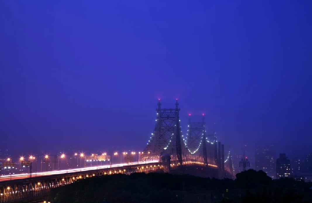 Luxury Rentals Upper West Side Manhattan