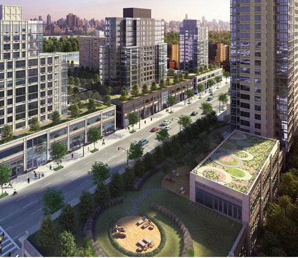 801 Amsterdam Avenue Rentals 801 Amsterdam Apartments