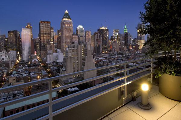 Avalon Clinton NYC Views - Manhattan Apartments for rent