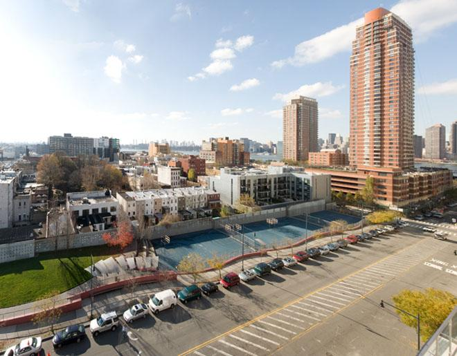 Manhattan View at 5-43 48th Avenue - Rental Apartments in LIC