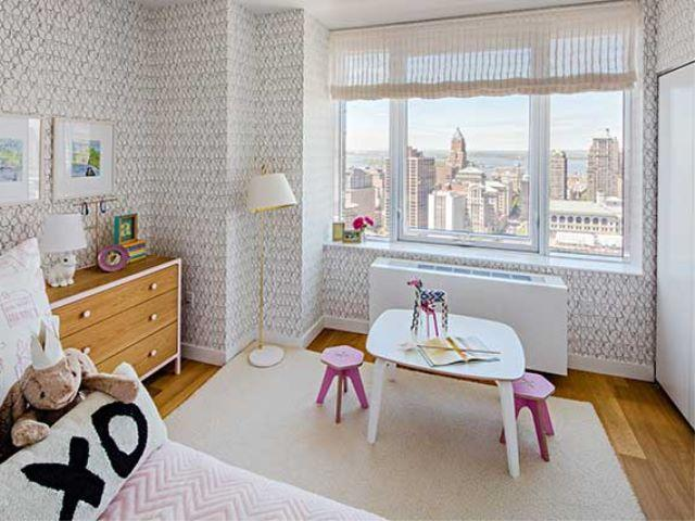 Childroom at Avalon Willoughby Square - Apartments for rent