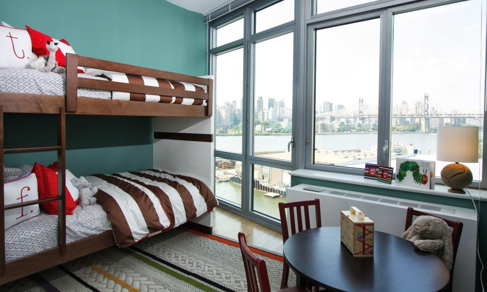 Apartments For Rent In Lic ~ Home & Interior Design