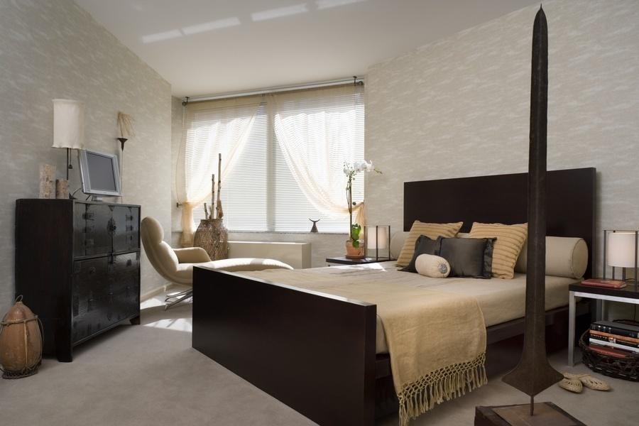 400 Chambers Street Rentals Tribeca Park Apartments