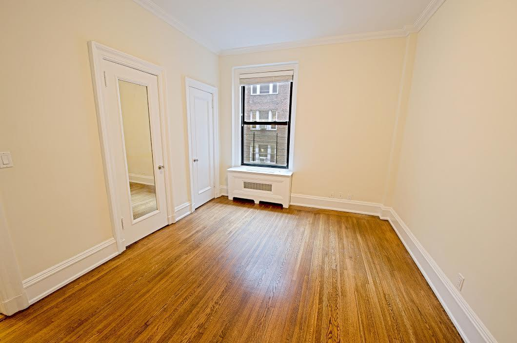 Bedroom- 103 East 86th Street- apartment for rent in nyc