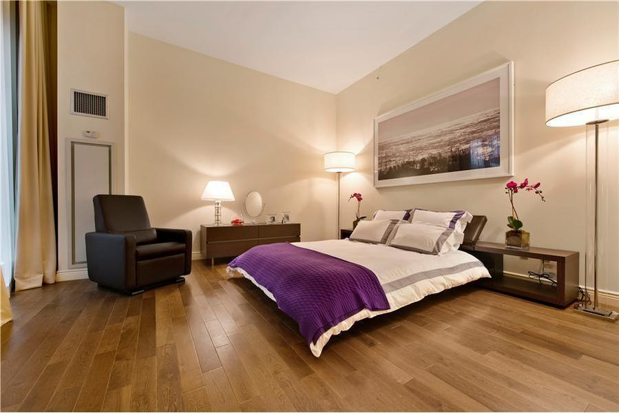 The Grand Madison - Luxury Rentals - Bedroom