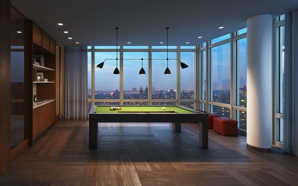 205 East 92nd Street Rentals The Easton Apartments For